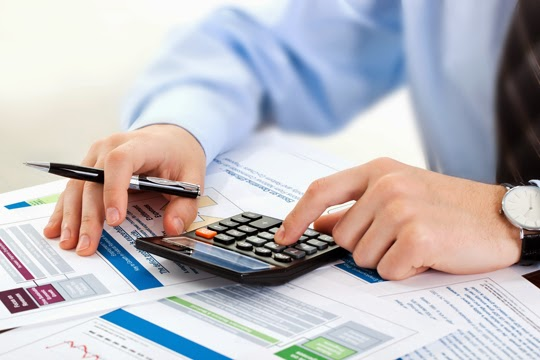 Image result for Common Accounting Mistakes That You Should Not Make In Business